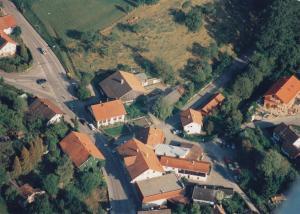 GO035-03 Sattlerhof Umgebg 1991 (Large)