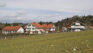 GO410-08 Kolpingsiedlg v Süd 2018 (Large)