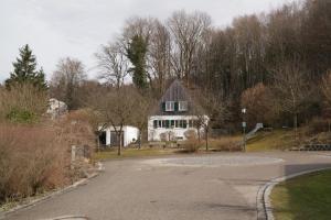 GO492-08 vormals Försterhaus 2018 (Large)