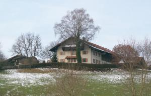 GS272-08 Heckmairhof 2018 (Large)