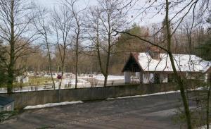 GS392-08 Waldfriedhof 2018 (Large)
