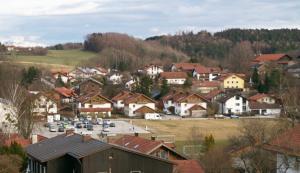 GS420-08 Schwaigersiedlung 2018 (Large)