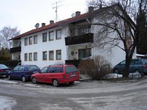 GS576-04 Landthhs KlostWeg 2006 (Large)