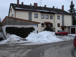 GS580-04 Rennerhs KlostWeg 2006 (Large)