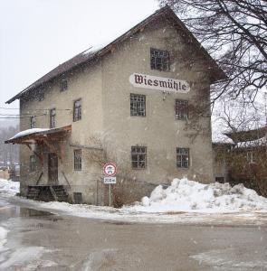 GS614-12 Wiesmühlmühle 2006 (Large)