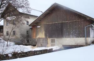 GS614-16 Wiesmühlmühle 2006 (Large)