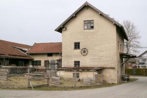 GS624-18 Wiesmühlmühle v Süd 2017 (Large)