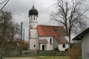 uAd42-16 Adling Kirche 2017 (Large)