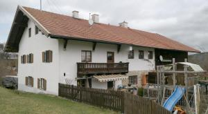 uAd52-12 ehem Steinfink Süd 2017 (Large)