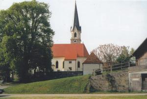 uBg14-08 Berganger Kirche (Large)