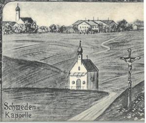 uBg62-06 Schwedenkapelle Zeichng