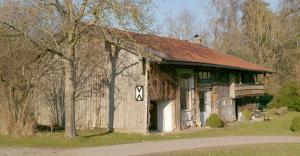 uBn96-08 Weiherhaus 2017 (Large)