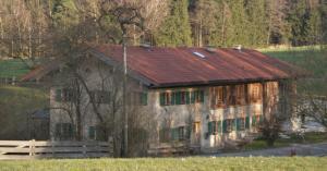 uBn97-08 Weiherhaus unt 2017 (Large)