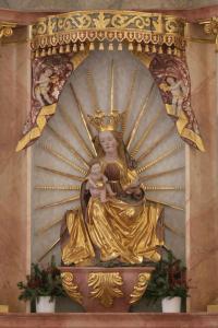 uFr25-16 Fr Madonna 2017 (Large)