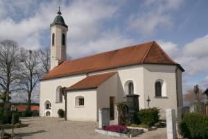 uM├╝12-12 Münster Kirche 2017 (Large)