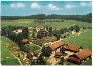 uPh14-24 Piusheim (Large)