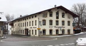 uUl22-12 GH Bergmüller 2018 (Large)