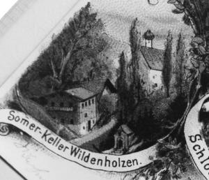 uWh10-04 Wildenholzen v Nord
