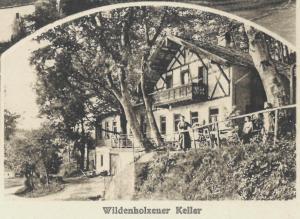 uWh14-09 Sommerkeller