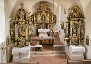 uWk13-08 Weit Kirche inn 2018 (Large)