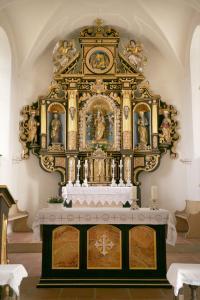uWk13-10 Weit Kirche Hauptaltar 2018 (Large)