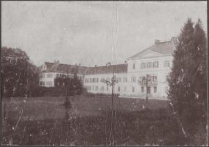 uZi04-12 Zinn v Schlosspark (Large)
