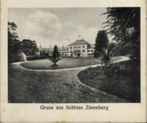 uZi04-20 Zinn v Schl-park vor 1916 (Large)