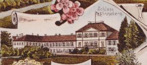 uZi04-28 Zinn v Schlosspark