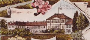 uZi04-28 Zinn v Schlosspark (Large)