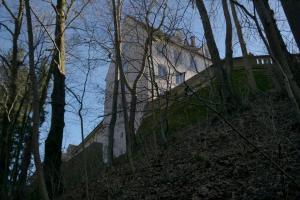 uZi05-13 Zinnebg v Aufstiegsweg 2018 (Large)
