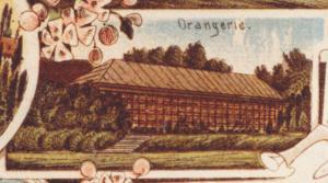 uZi08-24 Zinn Orangerie
