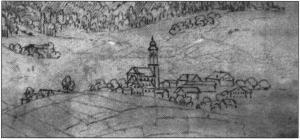 Gl175-01 v Zinn Zchng 1831 (Large)