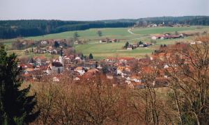Gl175-33 v Zinn Richtung Kreuz 2000 (Large)