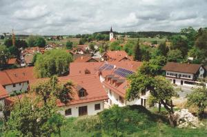 Gl325-59 v Bern Feld 2003 (Large)