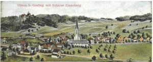 Gl745-07 gez v Hochfeld (Large)
