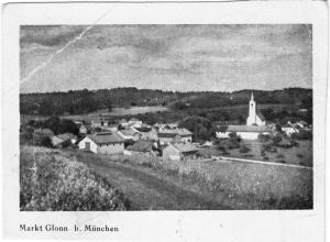 Gl745-12 v Hochfeld (Large)