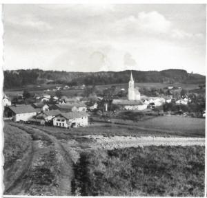 Gl745-18 v Hochfeld