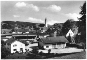 Gl885-08 v Wolfgangsruhe