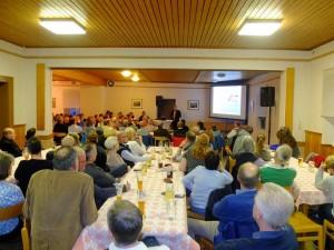 Bürgerversammlung 2017 small  (2)