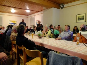 Bürgerversammlung 2017 small  (3)