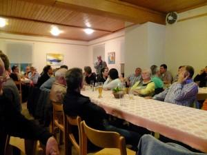 Bürgerversammlung 2017 small  (4)