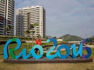 Dauser-Lukas-Rio14