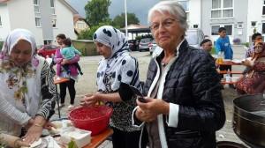 Flüchtlinge kochen auf-07-2016-1