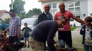 Flüchtlinge kochen auf-07-2016-11