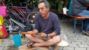 Flüchtlinge kochen auf-07-2016-2