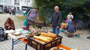 Flüchtlinge kochen auf-07-2016-8