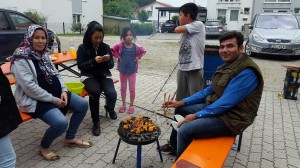 Flüchtlinge kochen auf-07-2016-9