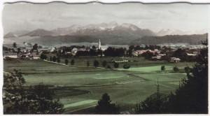 k-Gl600-16 v Stoffel Falschgebirge