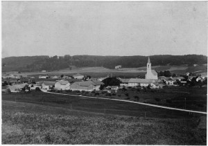 k-Gl745-02 v Hochfeld 1894-1903