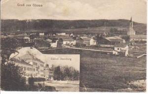 k-Gl745-04 v Hochfeld vor 1907
